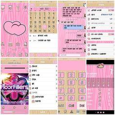 Iphone 5 Jailbreak Theme