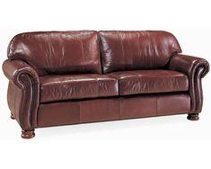 TM-Benjamin 2 Seat Sofa