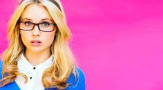 Meet One of Hollywood's Rising Stars: Kimberley Crossman | HuffPost