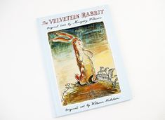 Non candy easter gifts easter gift and vintage easter negle Choice Image