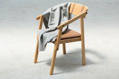 Ubikubi_Drago-Motica_atelier-arm-chair