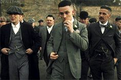 One of my favourite senses where John gets married Peaky Blinders Series, John Shelby Peaky Blinders, Series Movies, Tv Series, Shelby Brothers, Alfie Solomons, Joe Cole, Fanfiction, Red Right Hand