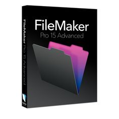 Free Download FileMaker Pro 15 Advanced Crack,Patch, Keygen + Serial Key is available here for you to use the FileMaker Pro 15…