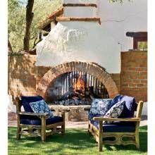 Mexico USA - Phoenix Home & Garden