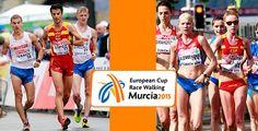Todo sobre la Copa de Europa de marcha #Murcia2015 en este completo dossier: http://www.rfea.es/web/noticias/desarrollo.asp?codigo=8079#.VVSG-o7tmko
