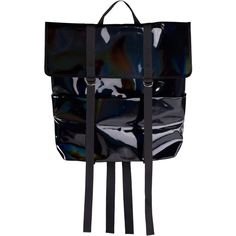 237a66850 Weekday via Polyvore Denim Branding, Denim Fashion, My Bags, Women Wear,  Totes
