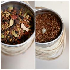 Make Your Own Chai Tea Concentrate - Naked Cuisine