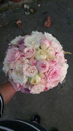 Bouquets, Cabbage, Vegetables, Food, Bouquet, Bouquet Of Flowers, Essen, Cabbages, Vegetable Recipes