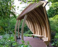 Coed_Dinefwr_Bespoke_timber_shelters_1.jpg (340×281)