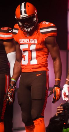 Will Cleveland Browns Regret Drafting Corey Coleman? - http ...