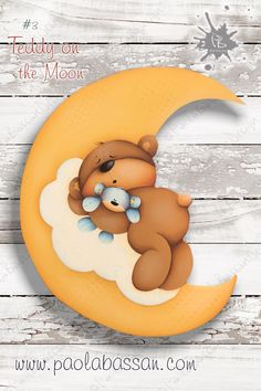 Baby Painting, Tole Painting, Cookie Decorating Icing, Pintura Country, Country Paintings, Baby Shower, Diy Pallet Projects, Foam Crafts, Baby Scrapbook