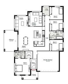 Elanora 27   Better Built Homes