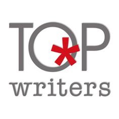 Top Writers Around the World will write for you – Outsourcing