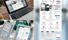 Wordpress Plugin, Widget or Theme Customization https://studio.envato.com/explore/wordpress-plug-ins/7693-wordpress-plugin-widget-or-theme-customization