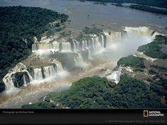 iguazu-falls-parks-1071562-sw.jpg (800×600)