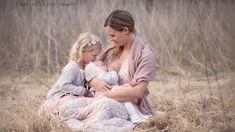 Photographer beautifully captures breastfeeding moms for World Breastfeeding Week Nursing Photography, Mother Baby Photography, Newborn Photography, Family Photography, Photography Poses, World Breastfeeding Week, Extended Breastfeeding, Pregnancy, Festivals