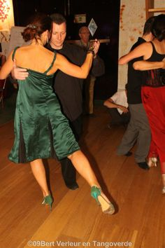 Tangodress in action All Design, Tango, Action, History, Sewing, Group Action, Historia, Dressmaking, Couture