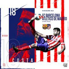 New sport poster soccer galleries ideas Fc Barcelona, Soccer Pro, Soccer Drills, Lego Soccer, Messi Soccer, Sport Football, Sports Graphic Design, Sport Design, Best Sports Quotes