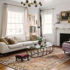 Living Room Carpet, Rugs In Living Room, Home And Living, Living Room Decor, Living Spaces, Room Rugs, Area Rugs, Fresco, Online Home Decor Stores