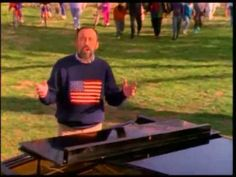 ▶ Ray Stevens - Everything Is Beautiful - YouTube