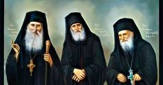 The love of the Elder Paisios for the whole world is well known. The Elder has helped a whole host of people before and after his physi. By Your Side, Christian Faith, Prayers, Religion, God, People, Moldova, Byzantine, Saints