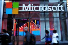What Windows users should know about the latest bugs revealed by NSA leakers Tech Stocks, Best Positions, Drop, Wealth Management, Now What, Microsoft Office, Wall Street, Machine Learning, Tech News