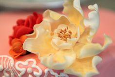 jessiesmagicoven Cake Makers, Celebration Cakes, Jessie, Oven, Magic, Flowers, Plants, Decor, Shower Cakes