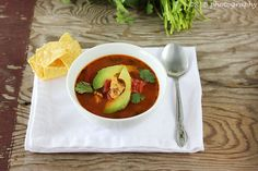 The Curious Country Cook: : Writers Block, Thursday Trinkets, & Tex-Mex Turkey Soup