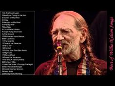 Willie Nelson Greatest Hits - The Very Best Of Willie Nelson Willie Nelson Greatest Hits - The Very Best Of Willie Nelson Willie Nelson Greatest Hits - The V. Top Country Hits, Country Love Songs, Blues Music, Pop Music, Guitar Songs, Music Songs, Contry Music, Bluegrass Music, Song Artists