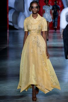 FW2014-2015 Haute Couture