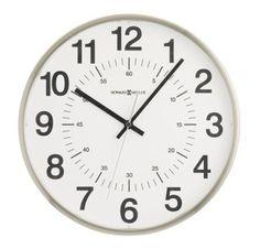 dwr-classic-clock.jpg