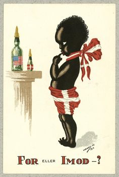 Denmark sold The west Indies in 1916 to America for 25 million dollars. Dansk Vestindien blev solgt for 25 mio. dollars - Valgplakat 1916 - Election Poster from 1916 Old Posters, Art Deco Posters, Illustrations And Posters, Vintage Posters, Lappland, Old Commercials, Pub, Mid Century Art, Poster Pictures