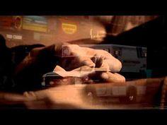 Sister Morphine - Marianne Faithfull - YouTube