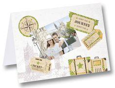 Unsere Designkraftpapiersticker beinhalten viele verschiedene Motive für maximale Kreativität. Verwenden Sie die Sticker zum Verzieren von Schachteln oder Grußkarten. Mehr unter www.folia.de