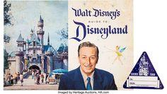 レイム・オー コレクション: 2019 December Animation Art Signature Auction Tour Guide, Walt Disney, Disneyland, Tours, Travel Guide, Disney Resorts