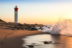 Image result for umhlanga Stuff To Do, Things To Do, South Africa, Country Roads, Explore, City, Beach, Water, Lighthouses