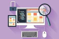 Wykonujemy audyt sklepu internetowego - http://www.grafpa.pl/pozycjonowanie-sklepu-internetowego-cennik/
