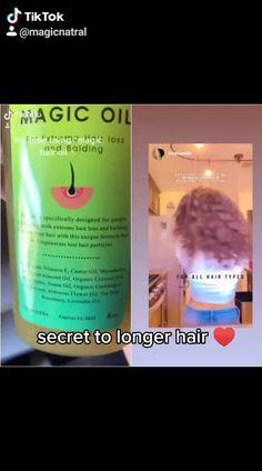 Reduce Hair Fall, Dandruff, Fall Hair, Hair Loss, Hair Type, Hair Growth, Tired, Personal Care, Long Hair Styles