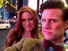 your argument is invalid. this is one of the greatest selfies on the planet earth.