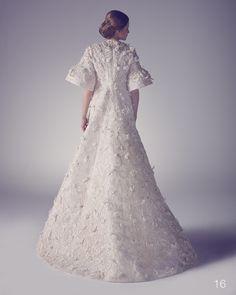 ashi-bridal-gowns-spring-2016-fashionbride-website-dresses36