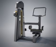 Pinas Market ETindahan/Products tagged with 'gym machine' Gym Machines, Seat Pads, At Home Gym, Rotary, At Home Workouts, Locks, Counter, Gym Equipment, Exercise