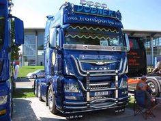 Heavy Truck, New Trucks, Buses, Volvo, Cars And Motorcycles, Trailers, Superman, North America, Stage