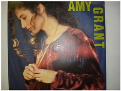 At £4.20  http://www.ebay.co.uk/itm/Amy-Grant-Baby-Baby-A-M-Records-7-Single-AM-727-/261106471472