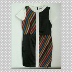Tenun bima, Bima handwoven dress