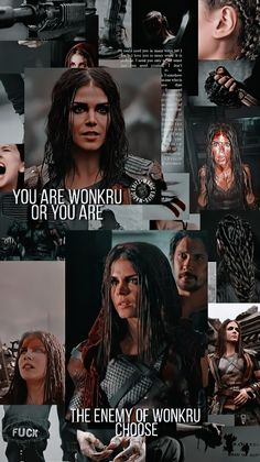 Bellamy The 100, Lexa The 100, The 100 Show, The 100 Cast, Maria Avgeropoulos, The 100 Poster, The 100 Characters, The 100 Quotes, 100 Memes