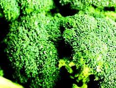 Organic Broccoli Seed Oil UNREFINED Cold Pressed