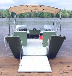 Galveston Garvey Dory Easy Wood Boat Plans