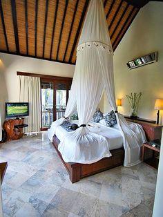KajaNe Mua Ubud Hotels, Outdoor Furniture, Outdoor Decor, Bali, Home Decor, Decoration Home, Room Decor, Home Interior Design, Backyard Furniture