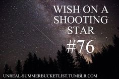 http://unreal-summerbucketlist.tumblr.com/   *credit!