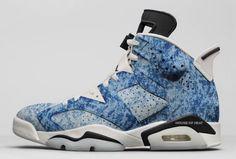 6764968cf82ca 14 Best shoes images in 2018   Jordan release dates, Tennis, Newest ...